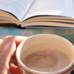 How To Make Your Mornings Easier with 5 Simple Tips