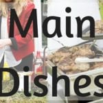 Planning A Perfectly Awesome BBQ Continued With 20 Minute Meals