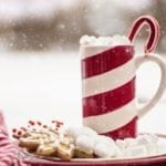 Christmas On A Budget And How To Stick To It