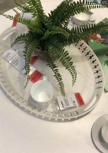 My January IKEA Shopping Trip