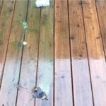 How To Clean A Deck To Make It As Good As New