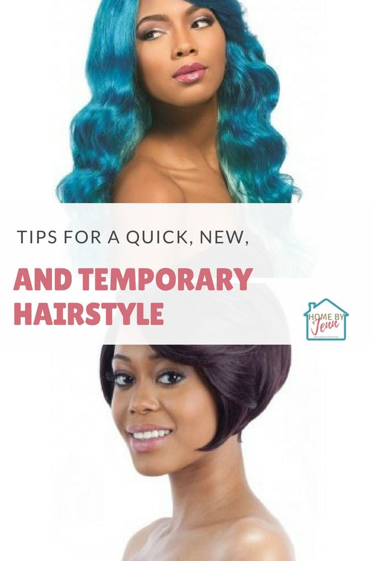 How you can test out your hairstyles before you make the commitment. Using lace front wigs will give you a flawless and undetectable fit without breaking the budget.  Learn if lace front wigs are the right choice for you.