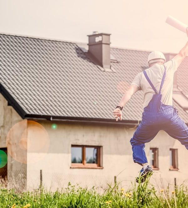 Essentials To Consider Before Your Home Remodel