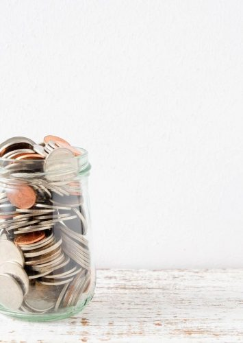 11 Simple Ways to Save Money Around the House