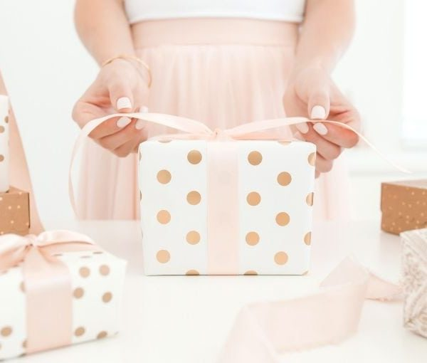50 Non Girly Gifts for Teenage Girls