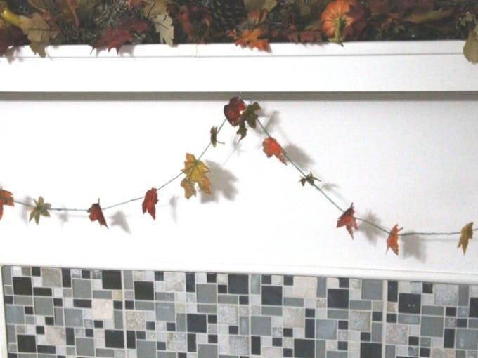 fall crafts pinterest