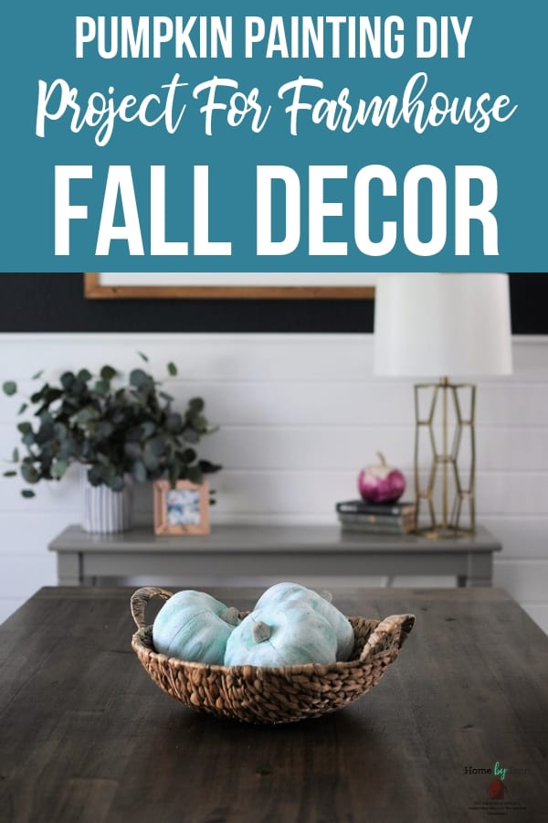 home decor fall painting projects