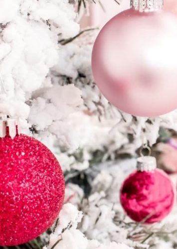 Tips For Pre-Planning A Family Christmas Vacation