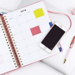 10 of the Best Apps for Busy Moms Out There