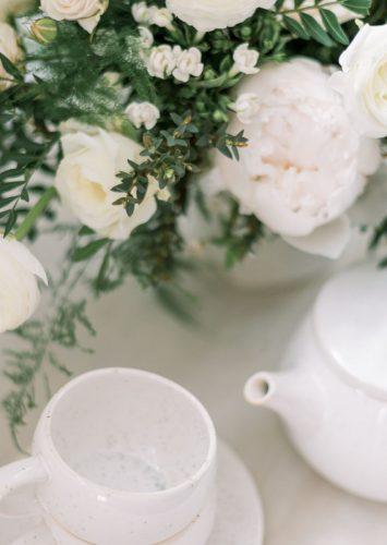 How to Build a Decluttering Habit