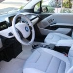 10+ Simple Car Cleaning Hacks To Do Today