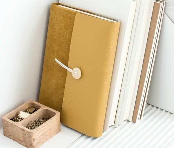 Organizing Small Spaces with These Simple Tips