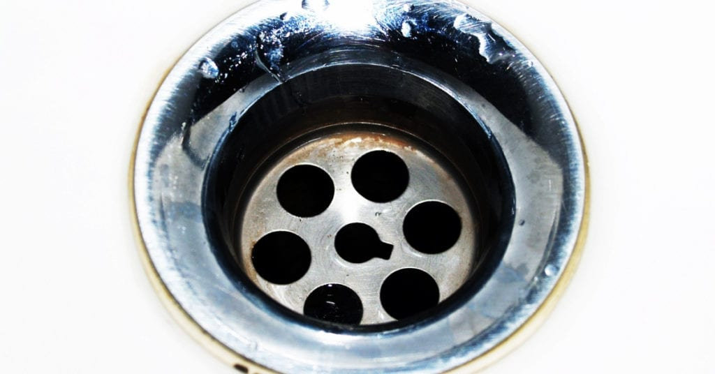 simple tips to clean your garbage disposal