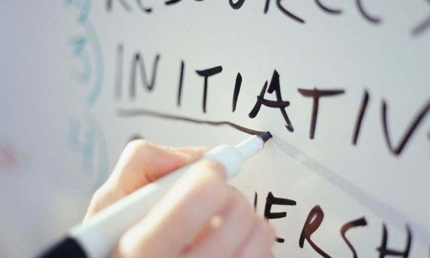 how to remove sharpie off a whiteboard