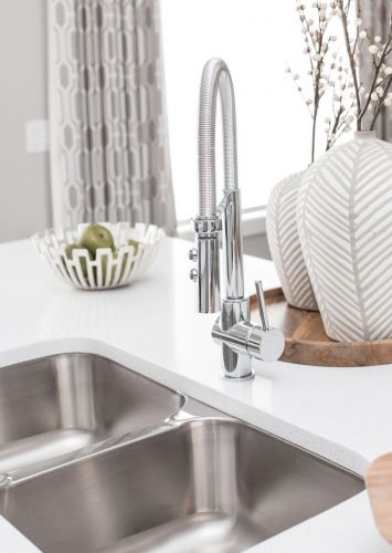 How to Update a Kitchen Without Renovating