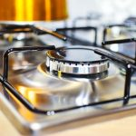 Fuelling Your Gas Stove Cleaning Routine