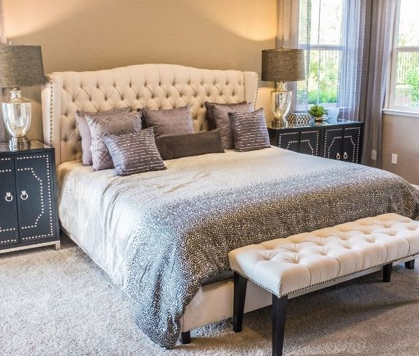 How to Make Bed Shopping on the Internet Easy