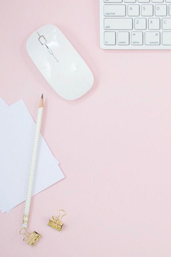 office desk supplies