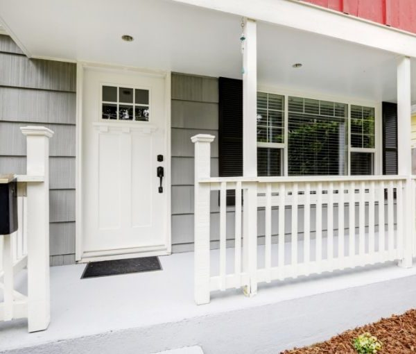 How To Ensure You Have Fantastic Curb Appeal