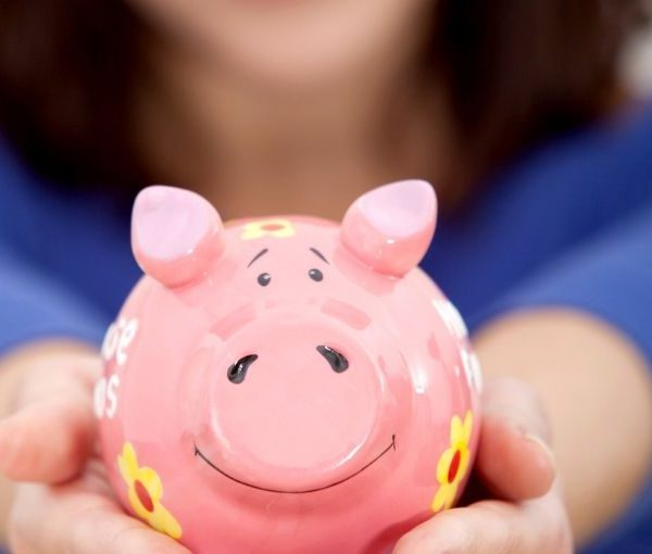 How To Save Money On Your Household Expenses