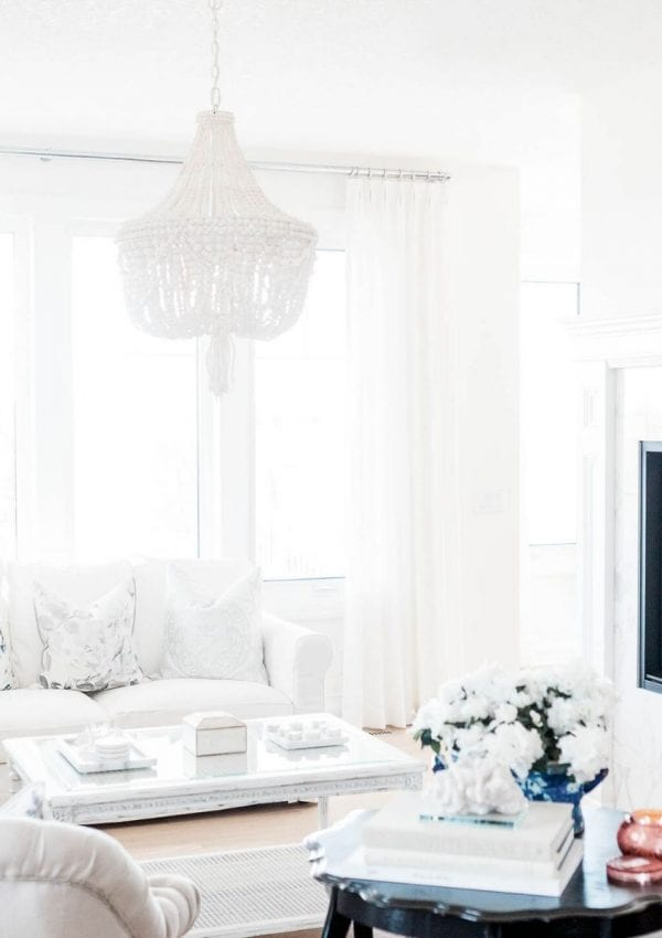 The Best Summer Decorating Ideas To Brighten Up Your Home
