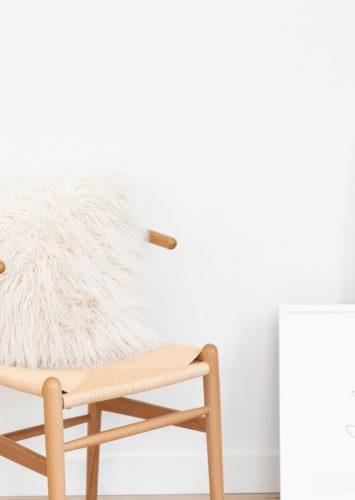 Minimalist Home Decor Hacks You Need To Try