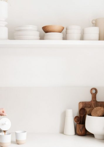 The Best Organization Hacks To Keep Your Home Organized