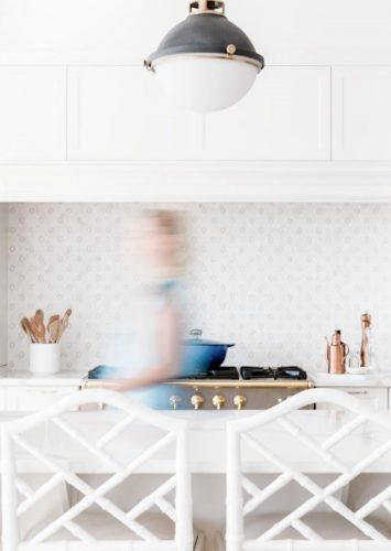 The Ultimate Kitchen Essentials List